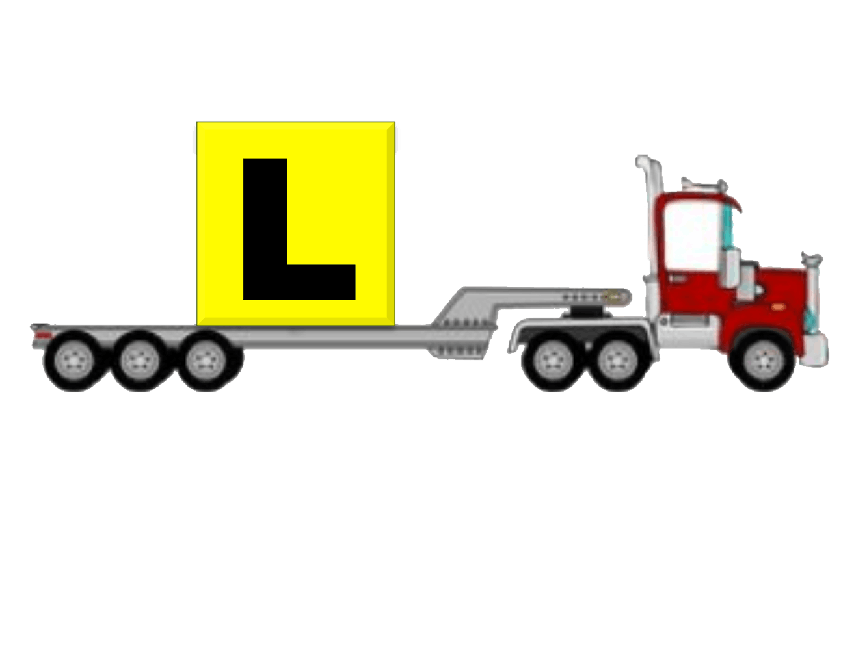 logo-element-2